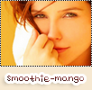 Photo de Smoothie-Mango