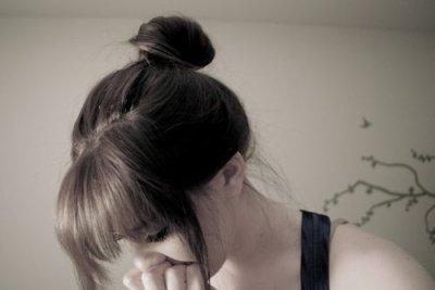 Tu me manques. C'est atroce, tu me manques tellement. C'est pas par vagues, c'est constant, tout le temps, sans répits.. ☼