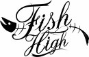Photo de fishhigh