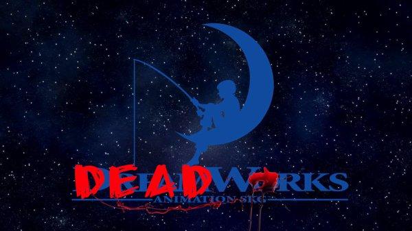 DeadWorks #01