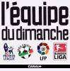 reporteurdufoot17