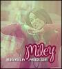 MoreMiiley