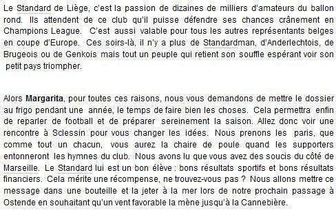 Auteur: Jacques HORLAIT