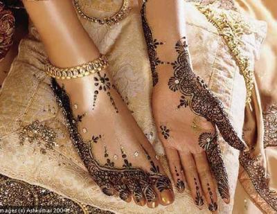 le d roulement d 39 un mariage dans l 39 islam pour toutes les personnes qui m 39 ont pos la question. Black Bedroom Furniture Sets. Home Design Ideas