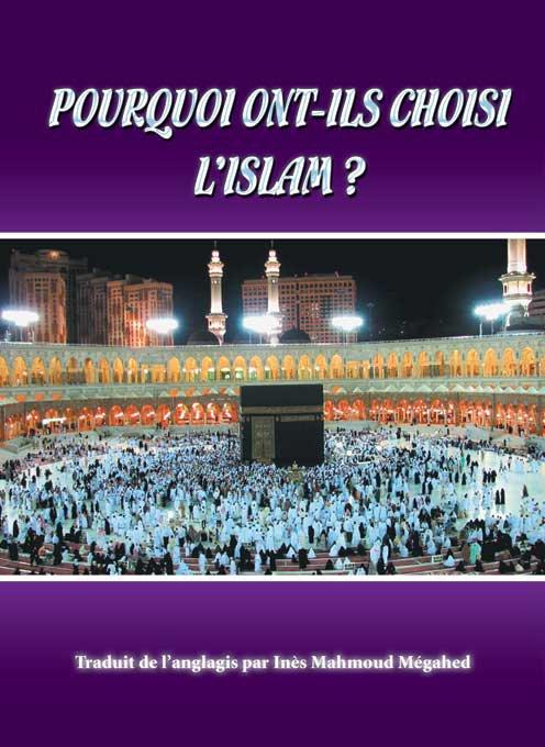 Voici un cadeau pour vous!!!Une bibliotheque de livres a lires inchallah.Bonne lectures et que Allah vous guide.