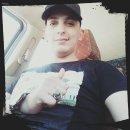 Photo de Bilal