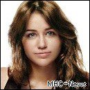 Photo de MileyHopeCyrus-News
