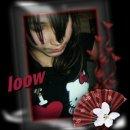 Photo de lOoh59143