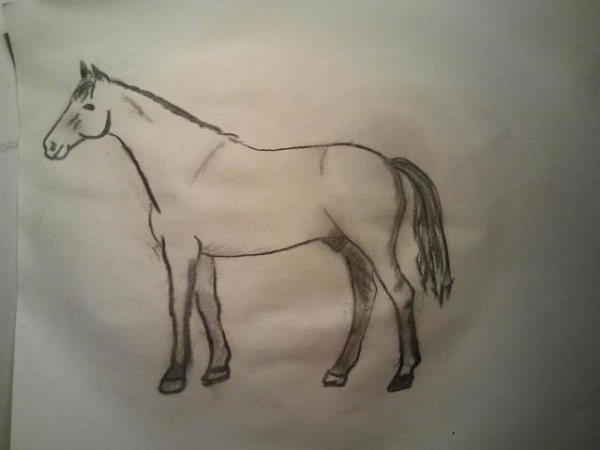 vous en pensez quoi de mes dessins ???