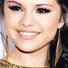 Selena-Gomezw