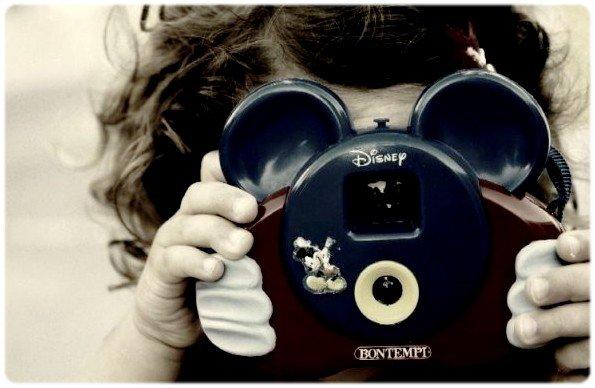 « La nostalgie revient lorsque le présent n'est pas à la hauteur du passé » - Inconnu
