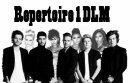 Photo de Repertoire1DLM