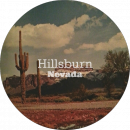 Photo de Hillsburn