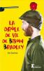 La drôle de vie de Bibow Bradley ☇ Axl Cendres