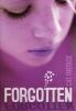 Forgotten ☇ Cat Patrick