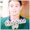 RugerroPasquarelli