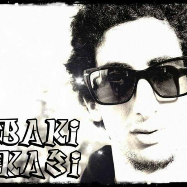 New Album Baki Ka3i