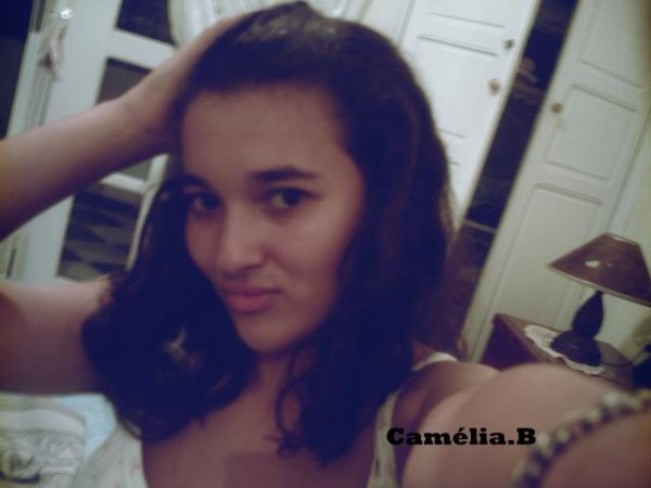 Blog de best mohcine http best - Camelia prenom ...