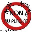 Photo de Anti-Plagieur