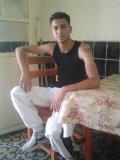Photo de elwhba-ziani