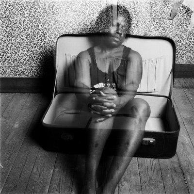 Photoquai -TOGO- Hélène Amouzou