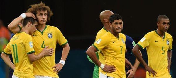 Finale de la coupe du monde :  Allemagne Argentine 1- 0