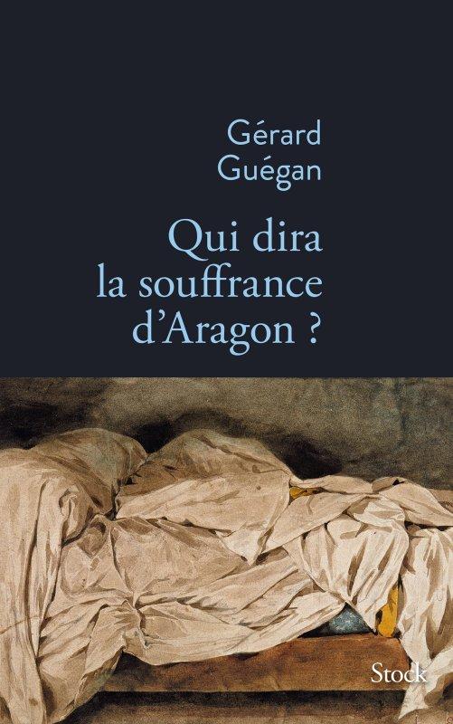 France 5 la grande librairie fran ois busnel blog de - Coup de foudre comment savoir si c est reciproque ...