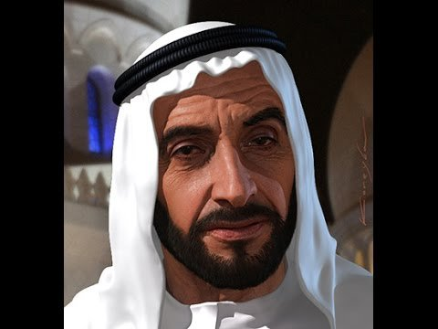 Les Emirats arabes unis : des gratte-ciel sur le sable