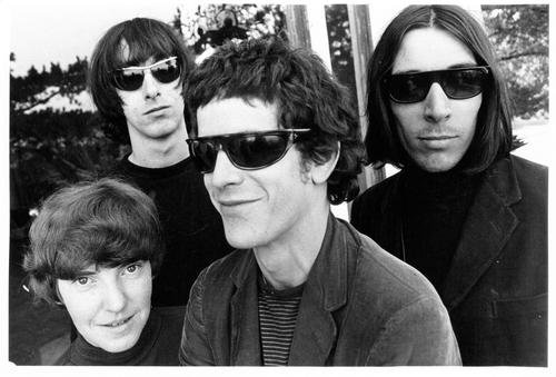 The Velvet Underground, déflagration à retardement