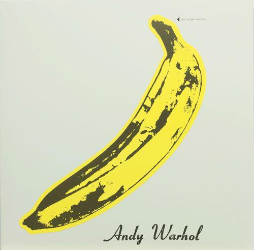 The Velvet Underground, déflagration à retardement