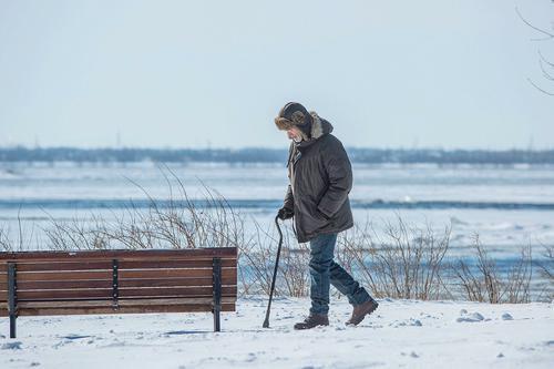 La Nouvelle Vie de Paul Sneijder ***  De Thomas Vincent Film français, 1 h 54
