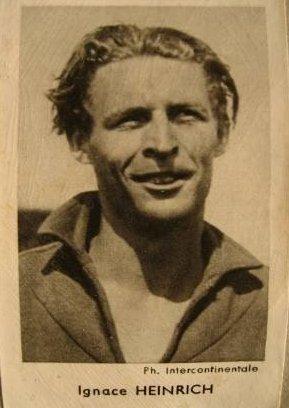 Kévin Mayer médaille d'argent du Décathlon