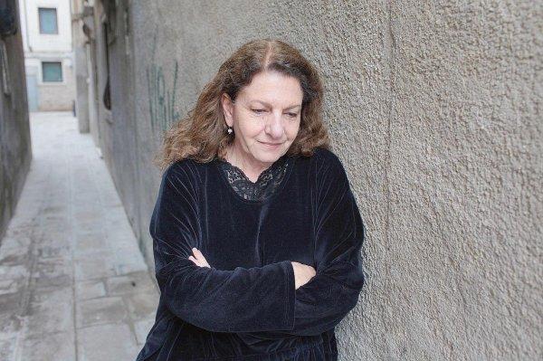 « La Grèce a donné un exemple d'humanité et de dignité »