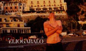 Eliogabolo à l'Opéra de Paris du 16 septembre au 15 octobre 2016