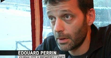 Prix Reporter Sans Frontières 2016