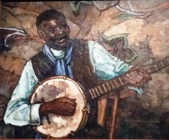 Les artistes africains-américains enfin en pleine lumière