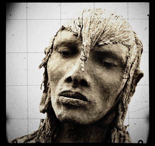 Ousmane Sow, sculpteur de la dignité humaine
