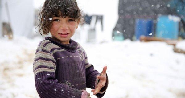 Cartes de v½ux UNICEF