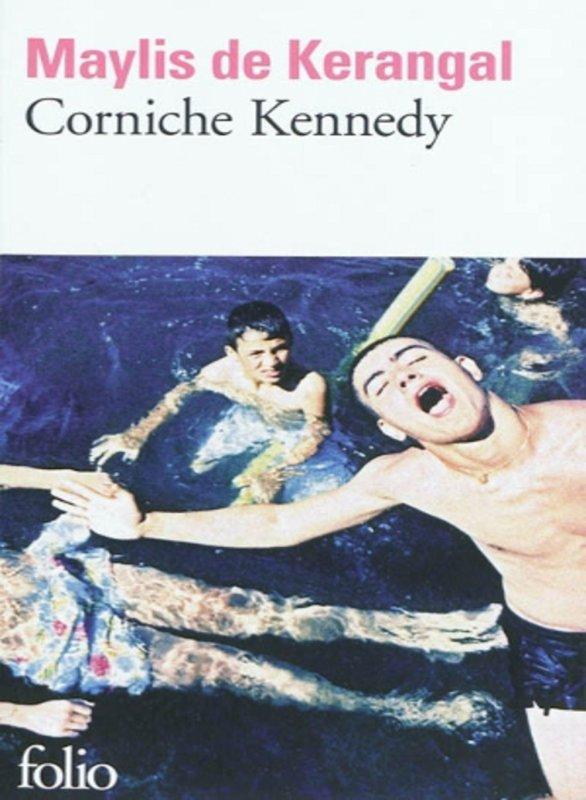 Corniche Kennedy *** de Dominique Cabrera Film français, 1 h 34