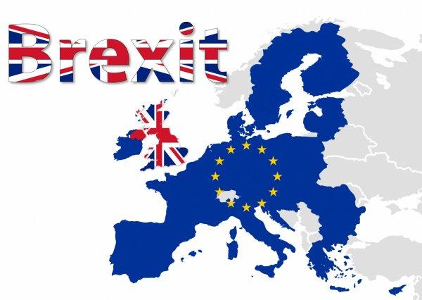 Brexit, le véritable jeu de Theresa May