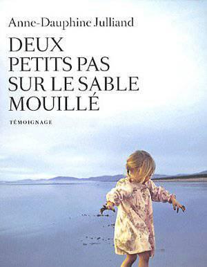 """""""Et les mistrals gagnants"""" Un film de Anne-Dauphine Julliand"""