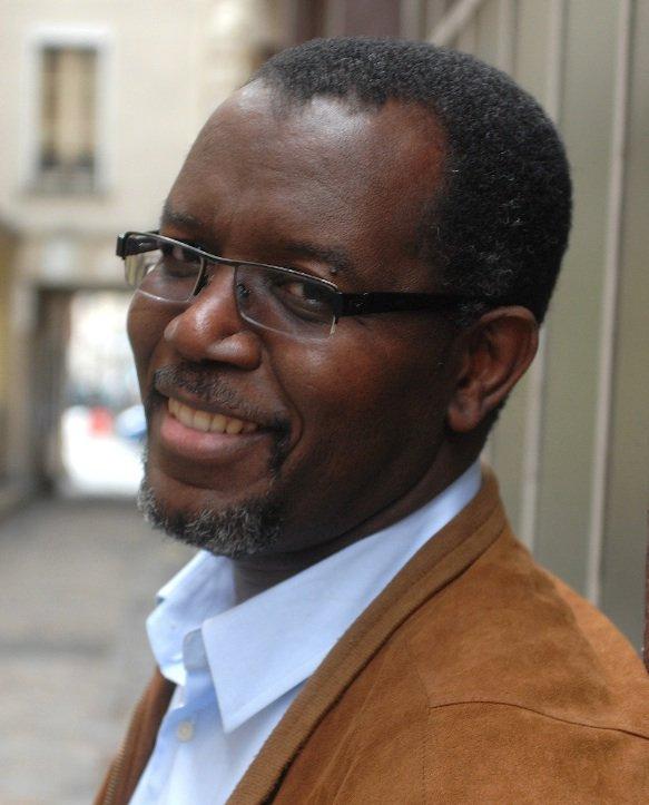 François Busnel La grande librairie 16 mars 2017