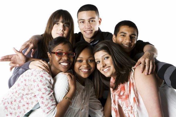 Journée Internationale pour l'élimination de la discrimination raciale 21 mars 2017