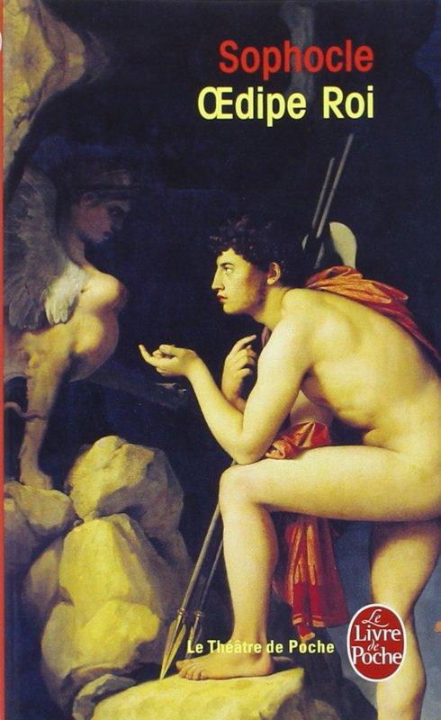 François Fillon, de Balzac à Sophocle  Portrait par Pauline Dreyfus