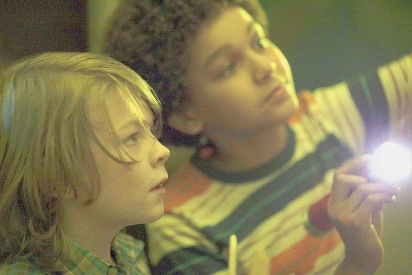 Wonderstruck *** de Todd Haynes Film américain – Sortie en salles le 15 novembre 2017. Sélection officielle – Compétition