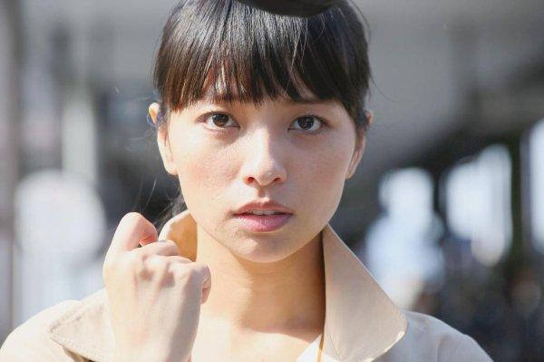 Vers la lumière *** de Naomi Kawase Film japonais, 1 h 41