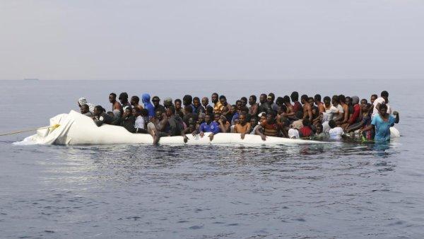 Migrants, quel rôle pour les ONG?