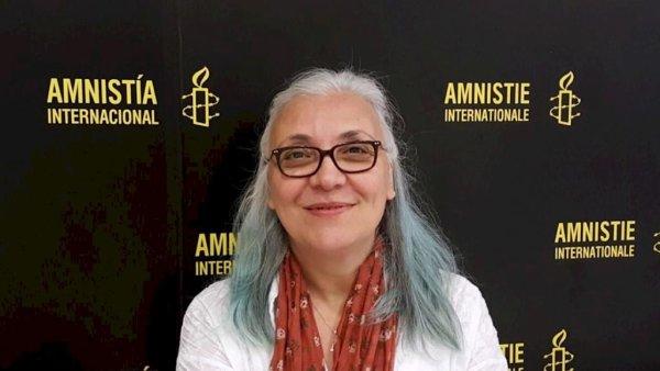 Liberté d'expression et droits de l'homme