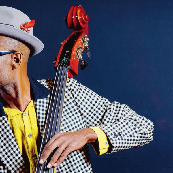 Le jazz, un si vivant centenaire