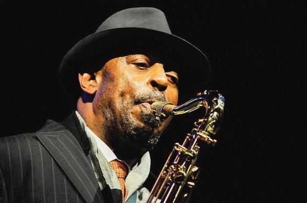 Du jazz pour adoucir la rentrée à Paris